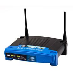 Get #Linksys #Router Technical #Support Phone Number: +1-800-244-8809