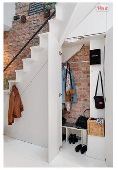 space saving stairs 2