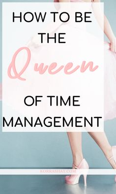 14 Day Guide To Better Time Management - Productivity Management, Time Management Strategies, Time Management Skills, Productivity Hacks, Mom Planner, Passion Planner, Career Quotes, How To Stop Procrastinating, Career Goals