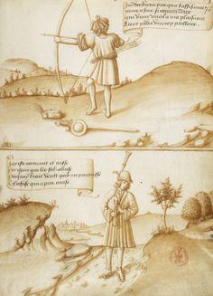 http://gallica.bnf.fr/ark:/12148/btv1b8426260f/f151.zoom
