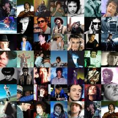 Soda Stereo, Photo Wall, Feelings, My Love, Bb, Wallpapers, Life, Amor, Gustavo Cerati