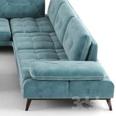3d models: Sofa - Pralin Koltuk Takımı 04 Drawing Room Furniture, Furniture Sofa Set, Living Room Decor Furniture, Furniture Design, Sofa Bed Design, Living Room Sofa Design, Lounge Design, Living Room Designs, L Shaped Sofa Designs