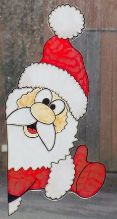 Postile search: Christmas decorations for windows Christmas Drawing, Christmas Paintings, Christmas Door, Christmas Ornaments, Christmas Stocking, Outdoor Christmas Tree Decorations, Decoration Creche, Snowman Coloring Pages, Christmas Stencils
