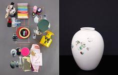 lots of great visiual DIY by Dietlind Wolf
