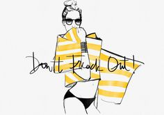 Don't Freak Out! Tips for trying on bathing suits for the first time after a loooong winter! (YOU WILL DIE LAUGHING!)