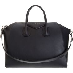 DREAM BAG...Givenchy Large Antigona Duffel  $2570