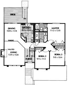 split level plans 1000 images about house on split level entry 15019
