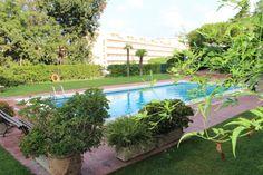 VP3298 Квартира в Льорет де Мар | Profit Real Estate