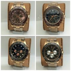 Rolex Mens watches AAA Quality  CASH ON DELIVERY AVAILABLE  Shipping all over India  For booking contact us  Price: 4500 WhatsApp no: 9167328366  Bbm: 590FA2F8 #cashondelivery#instasale#instastyle #watches #Watchworld#Replica#instalike#instafun #instabusiness#instafollow#like4like#follow4followback#followforfollow#happiness#style#classy#classylook#stunning#order#quality#quantity #collection#happycustomers#shippingworldwide#shipping#boxes#coolnewthing#wristgame by watchworld9
