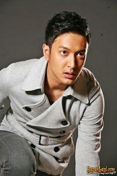 Dimas Anggara #DimasAnggara #Dimas #Actor #Indonesian #IndonesianActor #Handsome #Manly #Gentleman #Macho