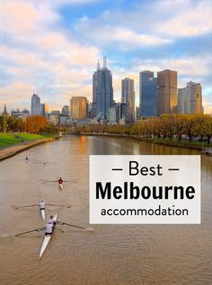 Best heating options melbourne