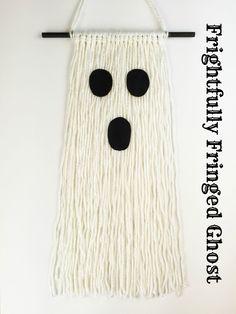 Fringe Ghost2
