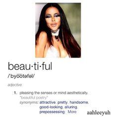 #Repost from @highexaltedone ~/•\\~ @aaliyahhaughton #Aaliyah #AaliyahHaughton #BabyGirl #TeamAaliyah #AaliyahNation #WeLoveAaliyahHaughton