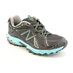 (Limited Supply) Click Image Above: New Balance Womens New Balance Women, Sneakers, Shoes, Shopping, Holiday, Image, Ideas, Fashion, Tennis