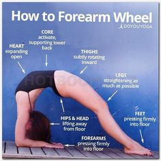 Yoga tips to reduce weight how does getting hypnotized work tips yoga block uses is there acupuncture for weight loss yoga for pregnancy 3rd trimester ccuart Images