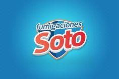 Fumigaciones Soto - by Exalta