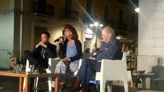 PALCOSCENICO IN CAMPANIA.it: CITTA' SPETTACOLO 2016 - Ugo Gregoretti torna al…