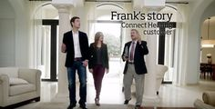Watch this video to get inspired by Frank's journey. See how Connect Hearing can help you manage your hearing loss effectively – so you don't have to stop doing what you love.    Contact Connect Hearing today to book a hearing test to see just how much better your hearing can be. Visit the website here: http://www.connecthearing.com.au