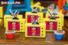 Advent Calendar, Holiday Decor, Shopping, Home Decor, Table Decorations, Box, Parties, Craft, Homemade Home Decor