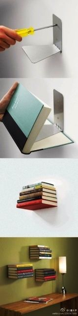Amazing Ideas To Recycling Things