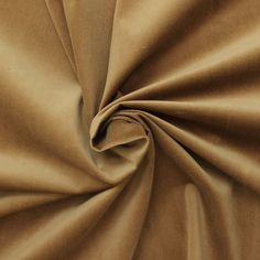 Amiens, Authentique, Bastille, Home Decor, Inspiration, Dress Making, Brown, Fabrics, Hairstyle