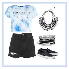 """""""#2"""" by marilou99 on Polyvore"""