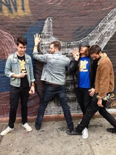 why is bastille a triangle