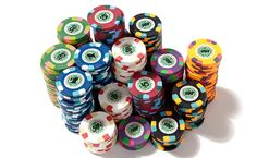 poker chips - Google Search