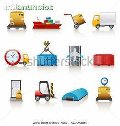 . Realizo  portes   M�laga-Madrid-Barcelona  y  viceversa  a  precios  econ�micos. Mudanzas y transportes en Andalucia y Espa�a, se desmontan y se montan sus muebles, o solo le llevamos sus cajas y muebles,oficinas, tiendas, lo que necesite. Trabajamos todo
