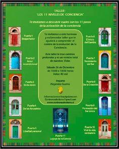http://www.aibandu.cl/ on Revista Bienestar y Salud - La Revista de la Calidad de Vida  http://www.revistabienestarysalud.cl/social-gallery/los-11-niveles-de-conciencia