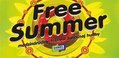 Ak sa chystáte na festival Free Summer, stiahnite si túto interaktívnu aplikáciu už teraz. Nájdete v nej vždy aktuálne novinky a informácie. Funkcie: * informácie o festivale * interaktívna mapa * odpočet do začiatku festivalu * odkazy na facebook a webstránku * RSS novinky s možnosťou ich zdieľania * automatické ukladanie stiahnutého obsahu pre zobrazenie v offline režime Vychutnajte si zábavu na festivale Free Summer 2013 :-)
