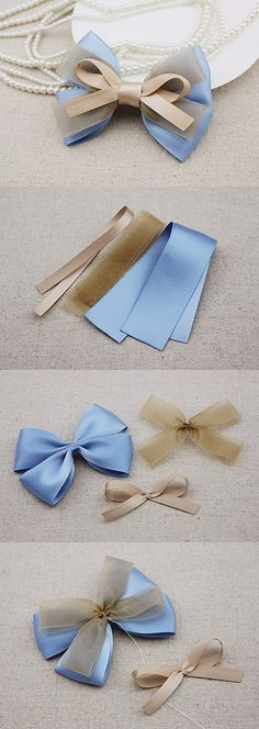 Mini tutos kimmy: Como hacer flores