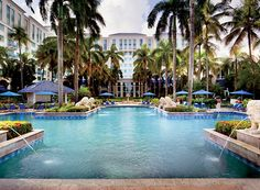 Adelman Vacations - 5-night packages in paradise starting at $1,940 http://whtc.co/54cu