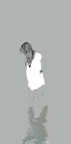 http://wierzbickaillustration.com/wp-content/uploads/2015/02/02.jpg