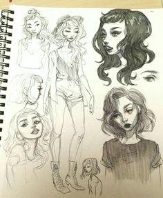 by Jacquelin de Leon