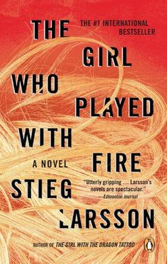 The Girl Who Played with Fire by Stieg Larsson http://www.amazon.ca/dp/0143170139/ref=cm_sw_r_pi_dp_2xJFvb0R0NVKW
