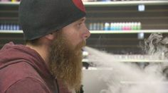 #Saskatchewan vaping community concerned about upcoming federal legislation - Globalnews.ca: Globalnews.ca Saskatchewan vaping community…