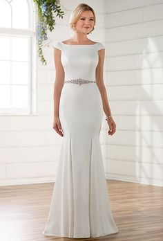 Elegant Essense of Australia Fall Fall Wedding DressesWedding