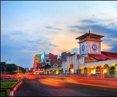 Đặt mua vé máy bay Đà Lạt đi Sài Gòn giá rẻ bất ngờ