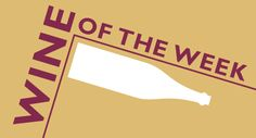 Wine of the week: Line 39 Sauvignon Blanc 2012 -- Just $10 and so, and tastes exactly as California sauvignon blanc should