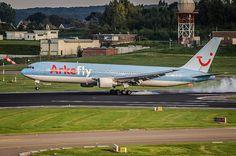 ArkeFly/B767-383(ER)/PH-AHQ/02-09-14/EBBR