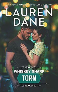Whiskey Sharp: Torn by Lauren Dane https://www.amazon.com/dp/037379942X/ref=cm_sw_r_pi_dp_U_x_Z4xnBbJB7B4XY