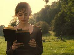 El Sueño de Mi Pluma: Heroínas en la Literatura