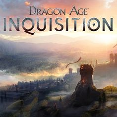 New from Dragon Age series