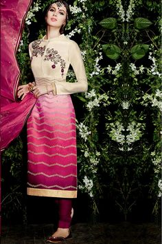 Heer vol 4 Women Wedding Wear Salwar kameez Indian Suits Online, Indian Clothes Online, Indian Sarees Online, Women Salwar Suit, Churidar Suits, Indian Dresses, Indian Outfits, White Churidar, Bollywood Dress