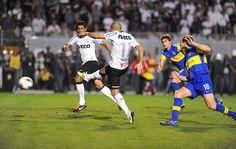 Corinthians 2 x 0 Boca Jr. Emerson, Historia Do Corinthians, Finals, Football, Running, Sheik, Tattos, Jr, Pasta