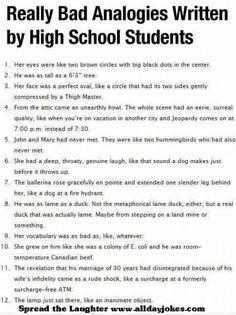 Funny fail - gorgeous photo Funny School Memes, School Humor, Funny Memes, School Stuff, Jokes, Long Way Round, Ap Literature, Text Fails, Chistes