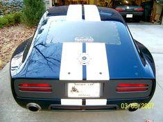 blueovalz 1971 Datsun Specs, Photos, Modification Info at CarDomain Sport Cars, Race Cars, 240z Datsun, Nissan Z Cars, Nissan Infiniti, Japan Cars, Retro Cars, Rifles, Custom Cars