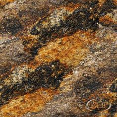 Lava Vecchia granite is a natural stone that could be used for kitchen countertop surfaces. Quartz Bathroom Countertops, Granite Kitchen, Stone Countertops, Kitchen Backsplash, Kitchen Countertops, Cool Kitchens, Rustic Kitchens, Barndominium, Modern Kitchen Design