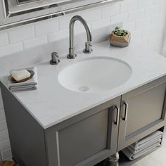 Refinish Kitchen Cabinets, Kitchen Cabinet Doors, Composite Sinks, Sound Absorption, Popular Colors, Vanity Sink, New Kitchen, Small Bathroom, Things To Sell